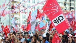 Ve CHP'de 'Olağanüstü Kurultay' için yeterli imza toplandı