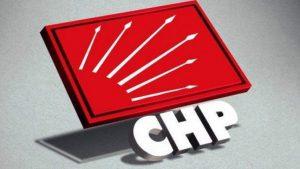 CHP'li delegelerden kurultay çağrısı
