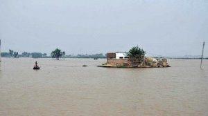 Sel felaketinde kayıplar artıyor… Ölü sayısı 86'ya çıktı