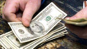 Doların hareketi hız kazandı, 1 dolar kaç lira oldu?