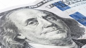 Dolar tarihi zirveyi zorluyor