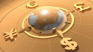 Dolar ve euro tırmanışına devam ediyor