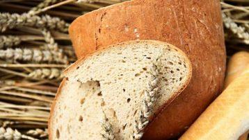 Dünyanın en eski ekmek tarifi