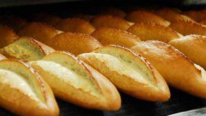 Ekmek zammı davalık oluyor