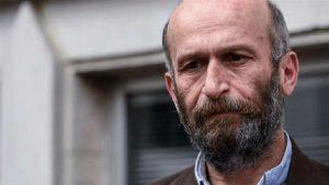 Erdem Gül 'MİT Tırları' davasından beraat etti!