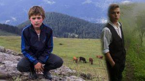 Eren Bülbül'ü şehit eden PKK'lı teröristler öldürüldü