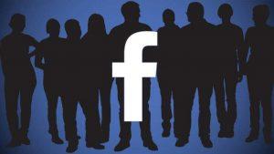 Facebook bilgi kirliliğiyle mücadele ediyor