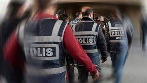 Malatya merkezli 13 ilde FETÖ operasyonu: 34 kişi gözaltına alındı