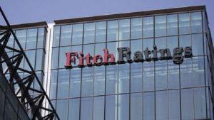 Fitch'ten son dakika dolar açıklaması