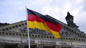 Almanya'da ilk kez 'gececi' belediye başkanı uygulaması