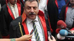 Yargıda Adnan Oktar depremi: Emekliliğini istedi