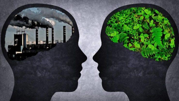 Dünya Beyin Günü'nde 'hava kirliliği'ne dikkat çekilecek