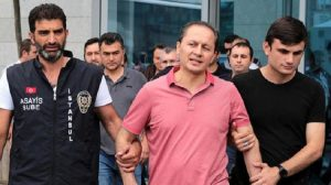 Eski HSYK Başkanı: Nurcu listeyi Erdoğan onayladı