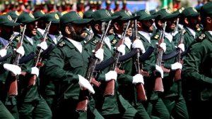 İran'dan Trump'a: Biz şehit olmaya hazırız ve sizi bekliyoruz