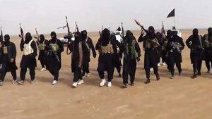İngiliz basınından korkutan analiz: IŞİD geri dönüyor