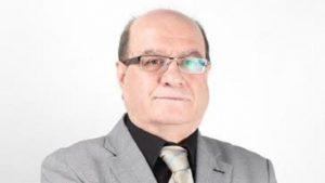 Akit'in Genel Yayın Yönetmeni cinayetinde gerekçeli karar