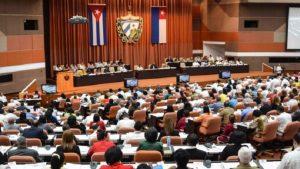 Küba 'özel mülkiyeti' tanımaya hazırlanıyor