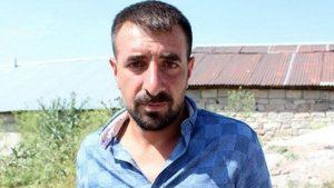 Leyla'nın ölümünde şok gelişme: Babasının amcasının oğlu tutuklandı