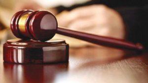 Yargıtay'dan 'tahrik' kararı