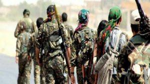 Dışişleri Bakanlığı: PYD/YPG'nin Münbiç'ten çekildiğine dair haberler gerçeği yansıtmamaktadır