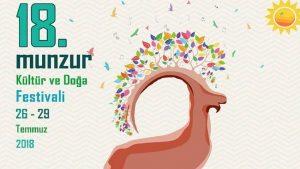 18'inci Munzur Kültür ve Doğa Festivali valilik tarafından yasaklandı
