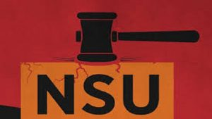 NSU davasında karar çıktı: Baş sanık Zschaepe'ye ömür boyu hapis