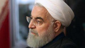 ABD ambargosu İran'da parayı pul yaptı