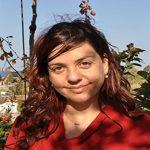 Rum gazeteciyi Türk ajanı ilan ettiler