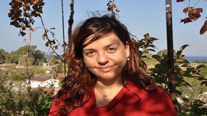 Kıbrıs'ta sözlük tartışması: Rum gazeteciyi Türk ajanı ilan ettiler