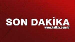 Atatürk'e hakaret eden S.İ. hakkında soruşturma başlatıldı