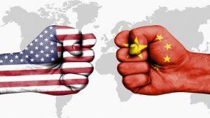 Stephen Roach: ABD ticaret savaşını kaybetme yolunda