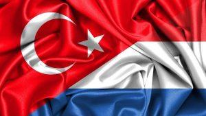 Türkiye ve Hollanda arasında normalleşme adımı