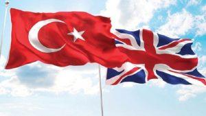 İngiliz bakandan Türkiye itirafı: Hata yaptık…