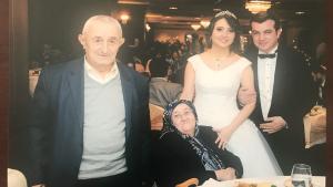 Gözaltına alınırken ölen Yusuf Topal'ın cebinden çıkan belge yürek burktu