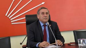 CHP'den eğitimde tasarrufa tepki…