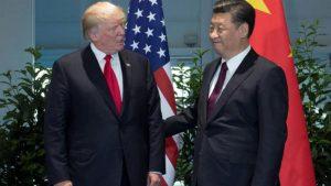 ABD'den Çin'e yeni vergiler