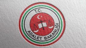 Adalet Bakanlığı: Demirtaş'ın seçim hakkı ihlal edilmedi