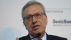 Türkiye İş Bankası Genel Müdürü Adnan Bali: Söylem değil eylem zamanı
