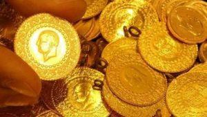 Altın fiyatlarında dikkat çeken yükseliş