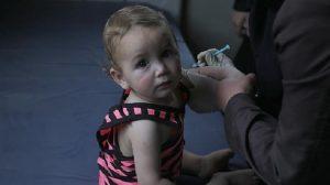 Bakanlık uyardı: 14 bin çocuk ölebilir