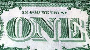 Ateistler dolara açtıkları davayı kaybetti