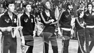 Beşiktaşlı Milli Basketbolcu Battal Durusel vefat etti