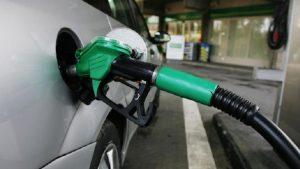 Benzine zam: Bu kez pompaya da yansıyacak