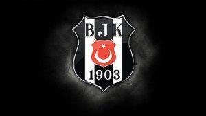 Beşiktaş'ın Partizan kadrosu belli oldu!