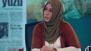 AKP'li Cemile Bayraktar: Kemal Sunal filmleri bu ülkeye yapılmış büyük bir kötülük