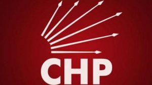 CHP camiasının acı kaybı
