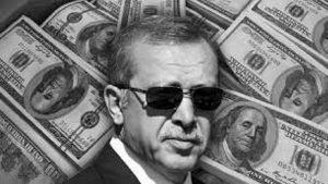 Korkutan kur krizi analizi: Dolardaki gevşeme geçici