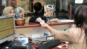 Emekliye iyi haber: Ödemeler öne çekildi