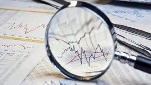 Temmuz ayı enflasyonu açıklandı…