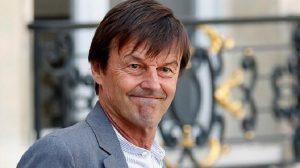 Fransız bakan canlı yayında istifa etti: Artık yalan söylemek istemiyorum